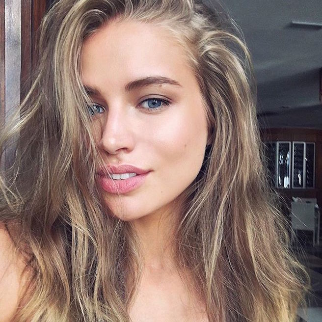 Tanya Mityushina-Perm-Russie-Russe-Instagirl-Instagram-Sexy-Jolie-Canon-Glamour-Fille-Femme-Blonde-Yeux-Verts-Mannequin-Elite-mode-bikini-maillot de bain-effronte-14