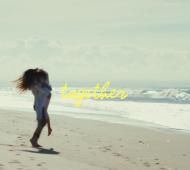 Together, le court-métrage de Yannis Mouhoun pour redonner espoir sur l'amour