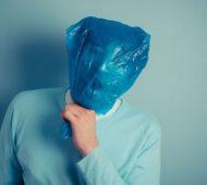 Nordpresse.be incite les électeurs FN au Plastic Bag Challenge