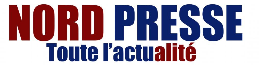 Nordpresse.be incite les électeurs FN au Plastic Bag Challenge 2