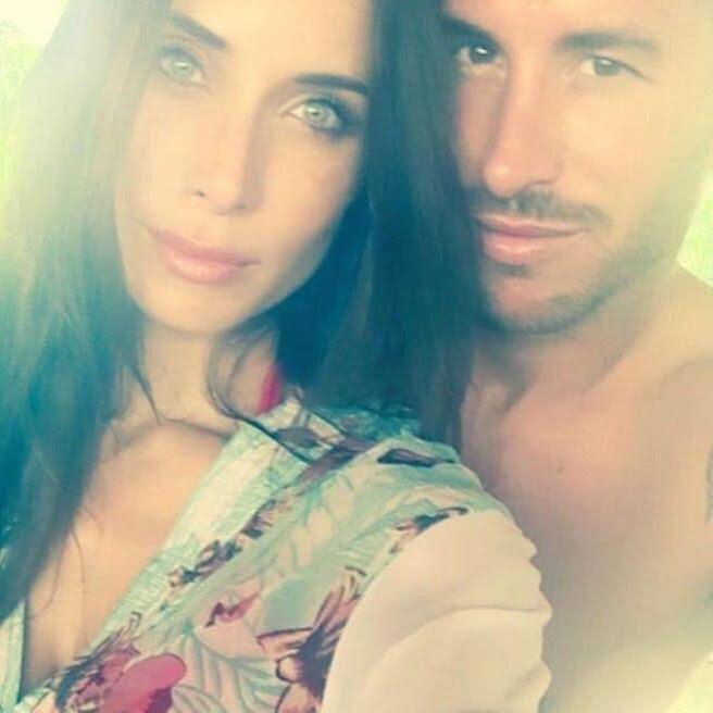 Pilar Rubio-Espagne-Espagnole-Real Madrid-Instagirl-Instagram-Sexy-Jolie-Canon-Glamour-Fille-Femme-Brune-Actrice-journaliste-présentatrice-WAG-Sergio-Ramos-effronte-08